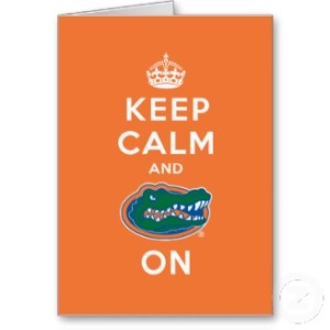keep_calm_and_gator_on_orange_greeting_card-r46cf39eaf26a4e838cade97ef7a3e6de_xvuai_8byvr_216[1]