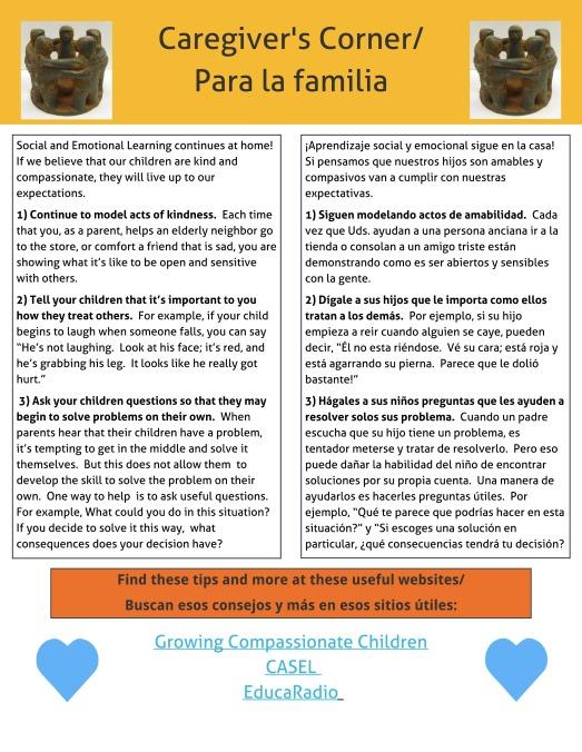 SEL Newsletter December 2014 - p5