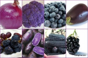 anthocyanin_rich_foods