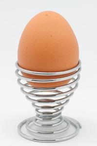 Egg_spiral_egg_cup