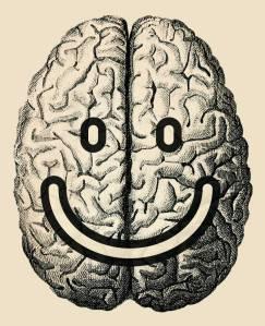 Happy-Brain
