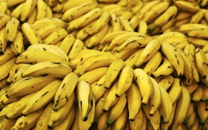 lots_of_bananas