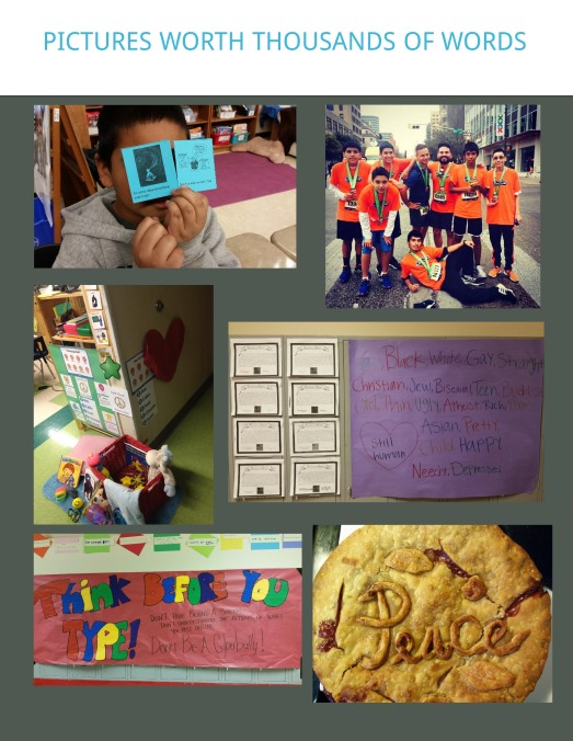 SEL Newsletter March 2015 - pg4