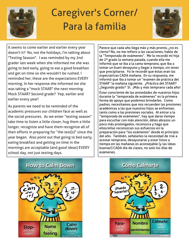 SEL Newsletter March 2015 - pg5