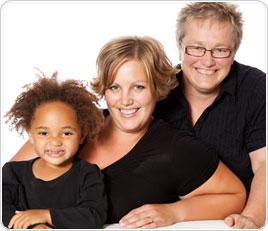 i-nontraditionalfamilies