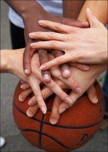 hands_on_basketball