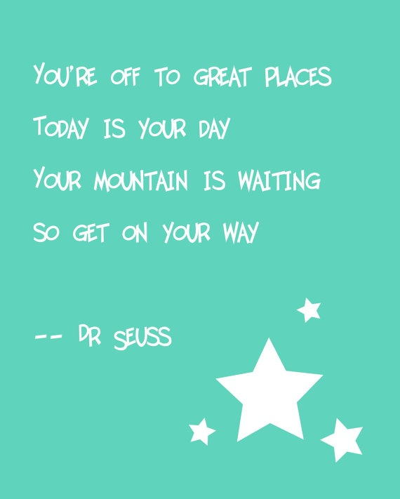 dr-seuss-quote