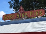 eastsidepies