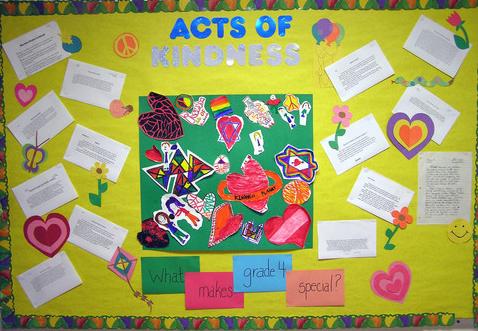 actskindness2