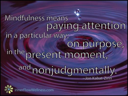 mindfuldef
