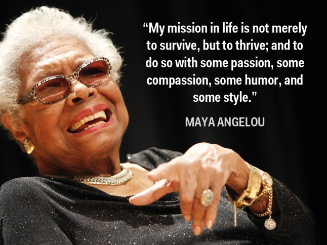 15-pieces-of-advice-from-maya-angelou