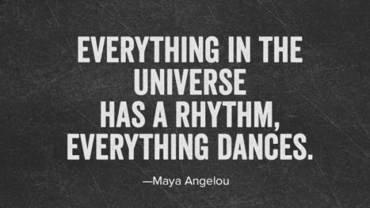 Maya-Angelou-2