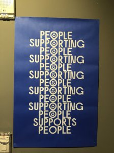 supportingpeople
