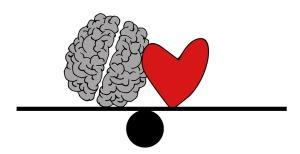 brain-2146157_960_720