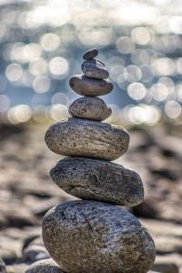 stones-983992_960_720