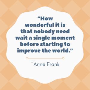 Service-Quote_-Anne-Frank