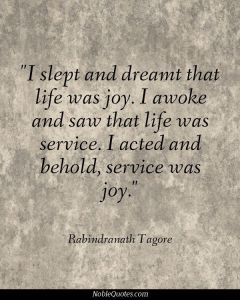 wisdom-quotes-rabindranath-tagore-quote-last-night-the-word-joy-kept-coming-into-my-dream-so-i